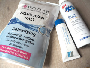 HelloSkin Skincare Products