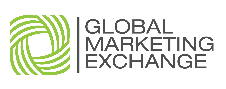 Global Marketing Exchange