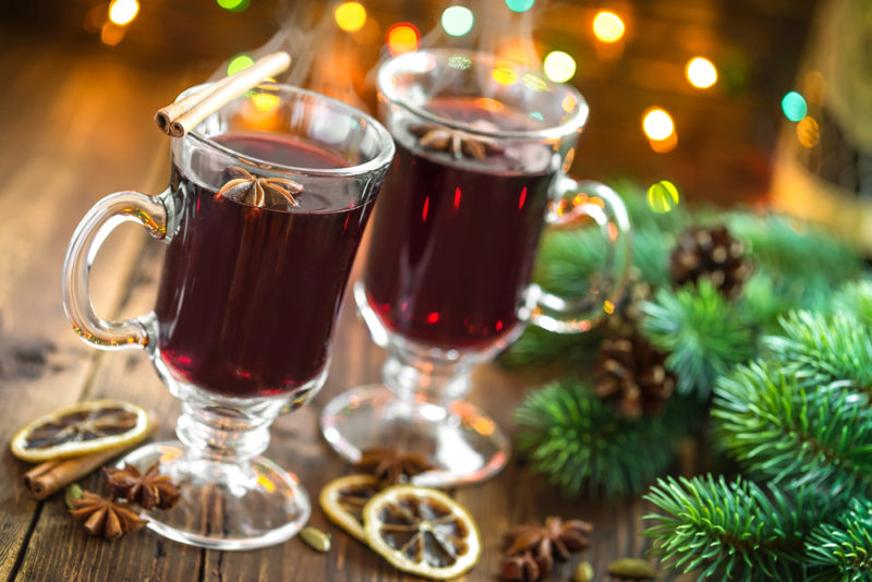 Tips for a Successful Party this Christmas