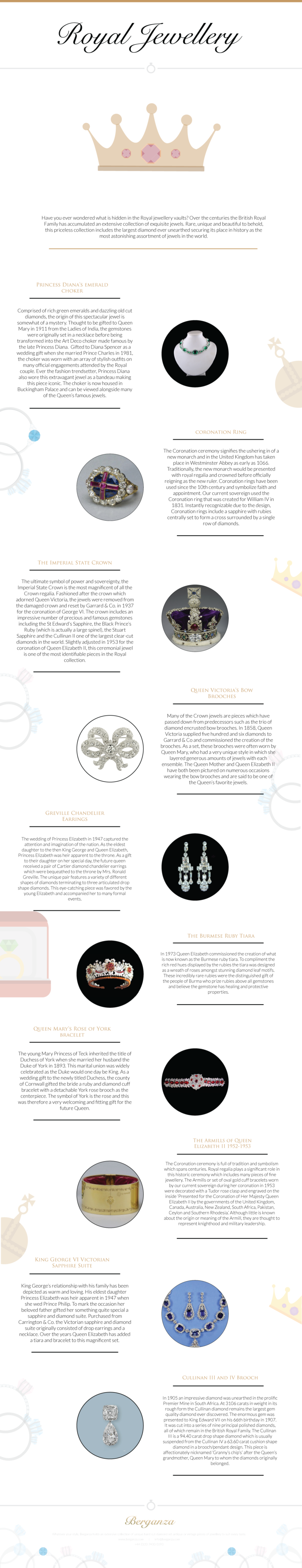 Royal-Jewellery-Infographic-